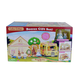Forest Nursery Gift Set (Calico Critters)