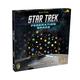 Star Trek Catan: Federation Space Expansion