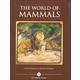 World of Mammals