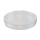 Petri Dishes (Polystyrene) 90mm x 15mm