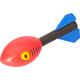 Rocket Whistler