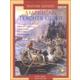 History Odyssey - American (Level 3) Teacher's Guide