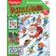 Puzzlemania Christmas Puzzles