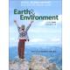 R.E.A.L. Science Odyssey - Earth & Environment 1