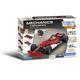 Grand Prix Kit (Mechanics Laboratory)