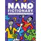 Nanofictionary Game