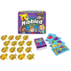 Nibbled: The Action Card Game with Bite!