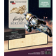 Firefly Serenity 3D Wood Model and Book