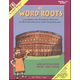 Word Roots A2