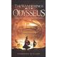 Wanderings of Odysseus: Story of Odysseus