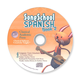 Song School Spanish 2 CD Only