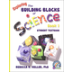 Exploring Building Blocks of Science Book 1 Student Textbook Hardcover