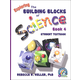 Exploring Building Blocks of Science Book 4 Student Textbook Hardcover