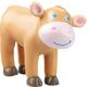 Brown Calf (Little Friends)