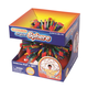Hoberman Rainbow Sphere