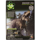 Discover T-Rex - Adventure Dig Kit