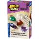Real Minerals Excavation Kit (I Dig It! Rocks)