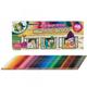 Supersticks XXL Boxx Colored Pencil Tin of 48