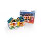 Arckit Mini 2.0 Dormer Colors Kit