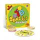Spot It! Preschool Game