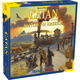 Catan Histories: Settlers of America Game
