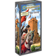 Carcassonne: Tower Expansion #4