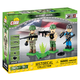 Carcassonne Winter Edition Game