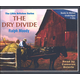 Dry Divide Audiobook CDs (Ralph Moody Audiobooks)