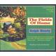 Fields of Home Audiobook CDs (Ralph Moody Audiobooks)