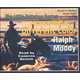 Horse of a Different Color Audio CDs(R.Moody)