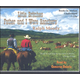 Little Britches: Father and I Were Ranchers Audiobook CDs (Ralph Moody Audiobooks)