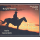 Man of the Family Audiobook CDs (Ralph Moody Audiobooks)