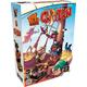 El Capitan Game
