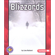 Blizzards (Pull-Ahead Forces of Nature)