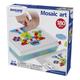 Mosaic Art 3D