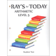 Ray's for Today Level 5 Student Text