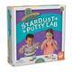 Stardust Putty Lab (Science Academy Junior)