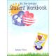 My Star-Spangled Student Workbook