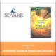 Accelerated Studies in Physics and Chemistry 2nd Edition Resource CD