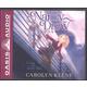 Nancy Drew Diaries: Curse of Arctic Star CDs