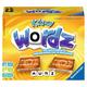 Krazy Wordz Game