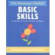 Basic Skills (Montessori Method)