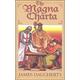 Magna Charta (Daugherty)