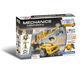 Cranes Kit (Mechanics Laboratory)