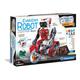 Evolution Robot Kit