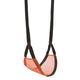 Easy Go Fabric Belt Swing - Orange