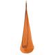 Hugglepod Lite - Orange