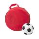 Ready-Set-Score Soccer Set