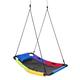 Skycurve Platform Swing