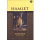 Hamlet Student Book